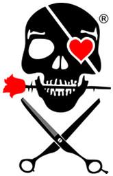 Логотип эмблема ООО «Культ»